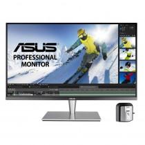 """Monitor Asus 32"""", PA32UC-K, 3840x2160, Lift, Pivot, Zvučnici, crna, 36mj, (90LM03H0-B02370)"""