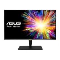 """Monitor Asus 32"""", PA32UCX-K, 3840x2160, Lift, Pivot, Zvučnici, crna, 36mj, (90LM03H0-B03370)"""