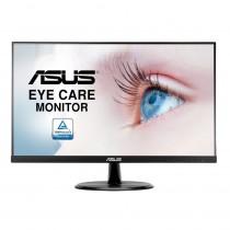 """Monitor Asus 23.8"""", VP249HR, 1920x1080, Zvučnici, crna, 36mj, (90LM03L0-B01170)"""
