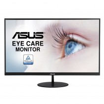 "Monitor Asus 27"", VL278H, 1920x1080, Zvučnici, crna, Freesync, 36mj, (90LM04Y0-B01370)"