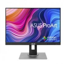 "Monitor Asus 24.1"", PA248QV, 1920x1200, Lift, Pivot, Zvučnici, crna, 36mj, (90LM05K1-B01370)"