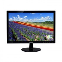 "Monitor Asus 18.5"", VS197DE, 1366x768, TN, VGA, crna, 36mj"