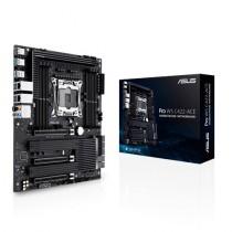 MB Asus Pro WS C422-ACE, LGA 2066, ATX, 8x DDR4, Intel C422, 36mj (90MB11Y0-M0EAY0)