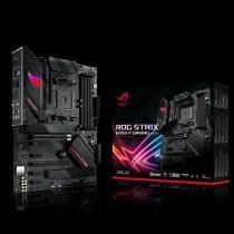 MB Asus ROG STRIX B550-F GAMING (WI-FI), AM4, ATX, 4x DDR4, AMD B550, WL, 36mj (90MB14F0-M0EAY0)