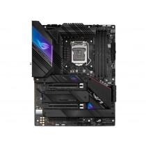 MB Asus ROG STRIX Z590-E GAMING WIFI, LGA 1200, ATX, 4x DDR4, Intel Z590, LAN 2x, WL, 36mj (90MB1640-M0EAY0)