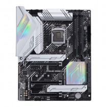 MB Asus PRIME Z590-A, LGA 1200, ATX, 4x DDR4, Intel Z590, 36mj (90MB16D0-M0EAY0)