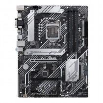 MB Asus PRIME B560-PLUS, LGA 1200, ATX, 4x DDR4, Intel B560, 36mj (90MB16N0-M0EAY0)
