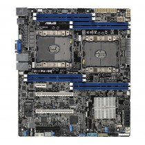 MB Asus Z11PA-D8, LGA 3647, EEB, 16x DDR4, Intel C621, LAN 2x, VGA, 36mj (90SB06H0-M0UAY0)