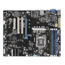 MB Asus P11C-X, LGA 1151, ATX, 4x DDR4, Intel C242, LAN 2x, VGA, 36mj (90SB06Q0-M0UAY0)