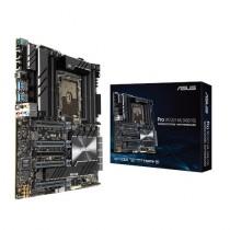 MB Asus Pro WS C621-64L SAGE/10G, LGA 3647, EEB, 12x DDR4, Intel C621, LAN 2x, VGA, 36mj (90SW00S0-M0EAY0)