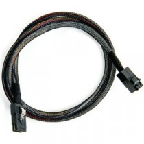 Kabel SAS SFF-8643 <-> SFF-8087, 1m Adaptec (2279700-R)