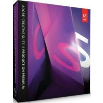 Adobe Creative Cloud Stock for Teams (40 assets/month), EN, ESD, 1 Usr, Pretplata 12mj,  Download