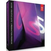 Adobe Creative Cloud Complete for Teams, pretplata, 1Y, 1U, EN