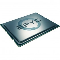 CPU AMD Epyc 7301 (2.2GHz do 2.7GHz, 72MB (8MB+64MB), C/T: 16/32, SP3, 170W), 36mj