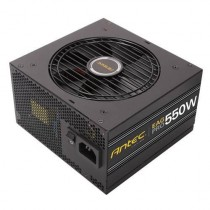 Jedinica napajanja Antec 550W EarthWatts EA550G, ATX, 120mm, 80 plus Gold, Modularno, 36mj (0-761345-11614-5)