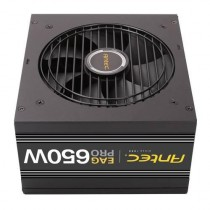 Jedinica napajanja Antec 650W EarthWatts EA650G, ATX, 120mm, 80 plus Gold, Modularno, 36mj (0-761345-11618-3)