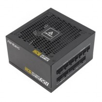 Jedinica napajanja Antec 650W HCG HCG650, ATX, 120mm, 80 plus Gold, Modularno, 36mj (0-761345-11632-9)