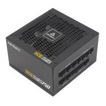 Jedinica napajanja Antec 750W HCG HCG750, ATX, 120mm, 80 plus Gold, Modularno, 36mj (0-761345-11638-1)