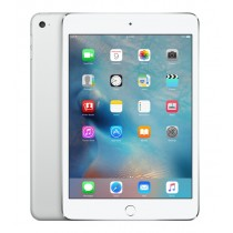 "Tablet Apple IPad Mini 7.9"" WiFi, srebrna, CPU 2-cores, iOS, 2GB, 128GB, 7.9"" 2048x1536, 12mj, (MK9P2FD/A)"