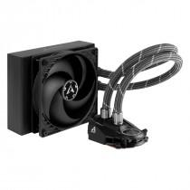 CPU cooler Arctic Liquid Freezer II 120, Water, 1x fan 120mm, 24mj, (ACFRE00067A)