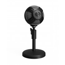 Mikrofon Arozzi Sfera Pro Black, crna, 12mj