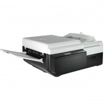 Scanner Avision AD7080, A3, ADF, duplex, DT-1608H, 12mj