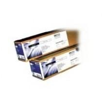 """Papir HP Clear Film, Prozirna, 36"""", 914cm x 22.9m, Original, (C3875A)"""