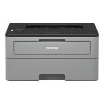 Brother HL-L2352DW, bijela/crna, print, duplex, laser, A4, USB, WL, 24mj, (HLL2352DWYJ1)