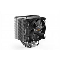 CPU cooler Be Quiet! Shadow Rock 3, 1x fan 120mm, 24mj, (BK004)