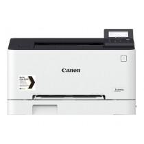 Canon iSensys LBP621Cw, bijela/crna, print, laser, color, A4, USB, LAN, WL, 12mj, (3104C007AA)