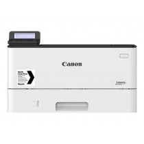 Canon iSensys LBP226DW, bijela/crna, print, duplex, laser, A4, USB, LAN, WL, 12mj, (3516C007AA)