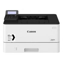 Canon iSensys LBP223DW, bijela/crna, print, duplex, laser, A4, USB, LAN, WL, 12mj, (3516C008AA)
