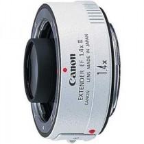 Canon EF 1.4 X II