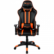 Gaming stolica Canyon CND-SGCH3