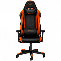 Gaming stolica Canyon CND-SGCH4