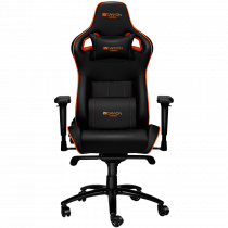 Gaming stolica Canyon CND-SGCH5