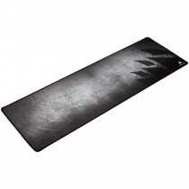 Podloga za miša Corsair MM300 Anti-Fray Cloth Gaming Mouse Pad — Extended, 930mm x 300mm x 2mm, crna, 12mj, (CH-9000108-WW)