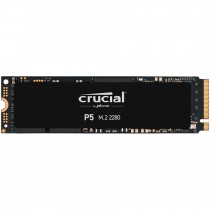 SSD Crucial 1TB, P5, CT1000P5SSD8, M2 2280, M.2, NVMe, 60mj