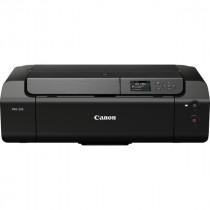 Canon Pixma PRO-200, crna, print, tintni, color, A3+, USB, 12mj, (4280C009)