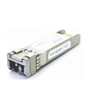 Cisco SFP+ 10G, 40km, SFP-10G-ER=