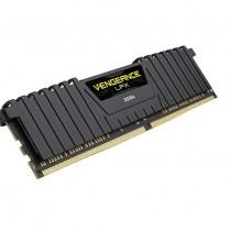 DDR4 16GB (2x8GB), DDR4 2400, CL16, DIMM 288-pin, Corsair Vengeance LPX CMK16GX4M2A2400C16, 36mj