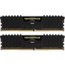 DDR4 32GB (2x16GB), DDR4 2133, CL13, DIMM 288-pin, Corsair Vengeance LPX CMK32GX4M2A2133C13, 36mj