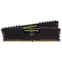 DDR4 32GB (2x16GB), DDR4 4133, CL19, DIMM 288-pin, Corsair Vengeance LPX CMK32GX4M2K4133C19, 36mj