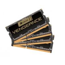 DDR4 32GB (4x8GB), DDR4 2400, CL16, DIMM 288-pin, Corsair Vengeance LPX CMK32GX4M4A2400C16, 36mj