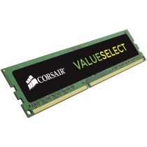 DDR4 16GB (1x16GB), DDR4 2133, CL15, DIMM 288-pin, Corsair Value Select CMV16GX4M1A2133C15, 36mj