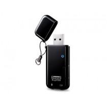 Zvučna kartica Creative Sound Blaster X-Fi Go! Pro (70SB129000005)