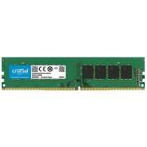 DDR4 8GB (1x8GB), DDR4 2666, CL19, DIMM 288-pin, Crucial CT8G4DFS8266, 36mj