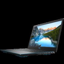 """NB Dell G3 3500, crna, Intel Core i5 10300H, 1TB HDD, 256GB SSD, 8GB, 15.6"""" 1920x1080, nVidia GeForce GTX 1650 4GB, 36mj, (DG3.3500I5-8-1TB256-4GB1650FB-09)"""
