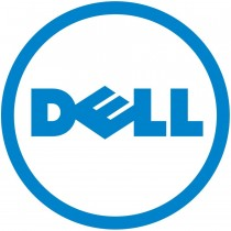 """Server Dell, Adapter 2.5"""" to 3.5"""" converter, 12mj (09W8C4-14)"""
