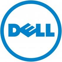 """Kućište Dell 3.5"""" HotSwap Tray Caddy SATA/SAS for Dell Gen13 T440, crna, 3.5"""", 12mj (KG1CH-14)"""